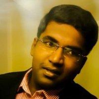 Image of Naveen Kumar