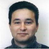Image of Daniel V.