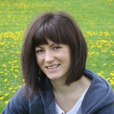 Image of Varvara Priporova