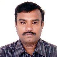 Image of Senthil VS