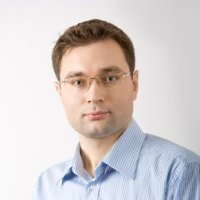 Image of Vadim Sukhomlinov