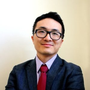 Image of Vuong Nguyen
