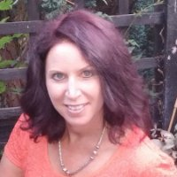Image of Lisa Wagner