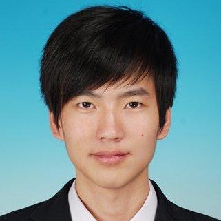 Image of Wallace Yan