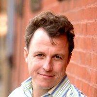 Image of Walt Doyle