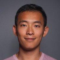 Image of Walter Li