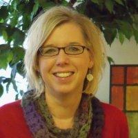 Image of Wanda Norris