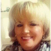 Image of Wanda Morrill