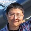 Image of Da Wang