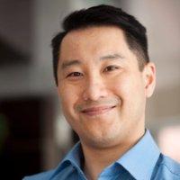 Image of David Wang
