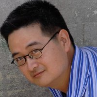 Image of Ed Wang