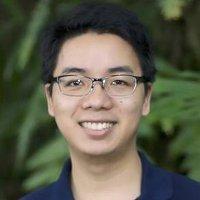 Image of Xinxi PhD