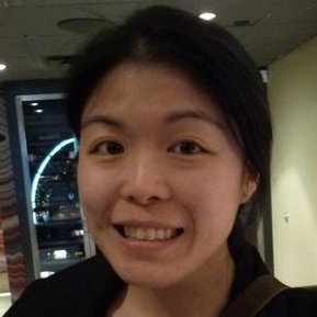 Image of Wanittha Thapanakul