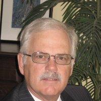 Image of Warren Browne