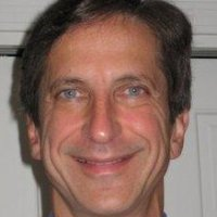 Image of Warren Daniel