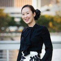 Image of Wayanna Kim