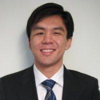 Image of Wayne Chang