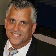 Image of Wayne Marquez