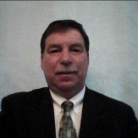 Image of Wayne Price, CISSP