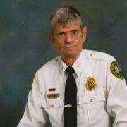 Image of Wayne Richardson