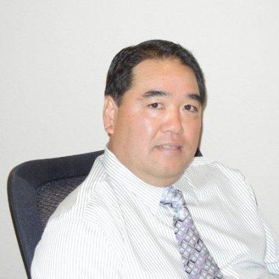 Wayne S Nishimoto Email &