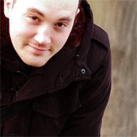 Image of Wayne McManus