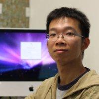 Image of Wayson Lin