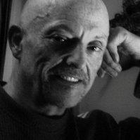 Image of Walter (Wally) Bert Linebarger III