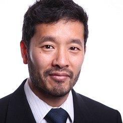 Image of Weelin Lim