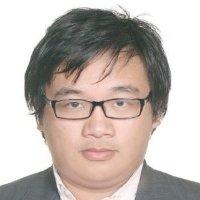 Image of Wei Dai