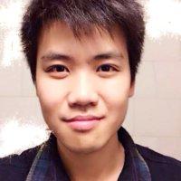 Image of Wei Xu