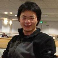 Image of Weibing Zheng