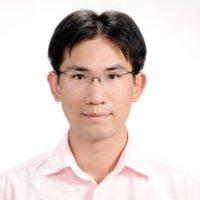 Image of Wei-Chiu Chuang
