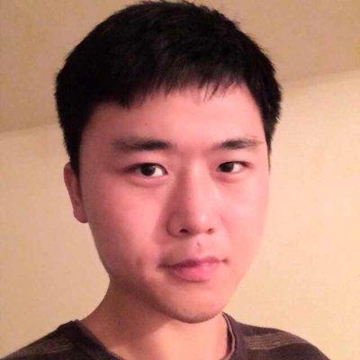 Image of Wei Hai