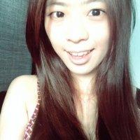 Image of Wei-Syuan Chou