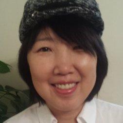 Image of Weiye Ma
