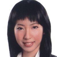 Image of Wen Wen QI