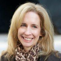 Image of Wendi Whitcomb