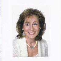 Image of Wendy Bernstein