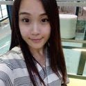 Image of Wendy Cui