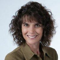 Image of Wendy Fichera