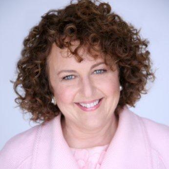 Image of Wendy Garen