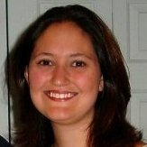 Image of Wendy Gross