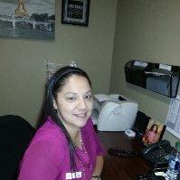 Image of Wendy Ramirez