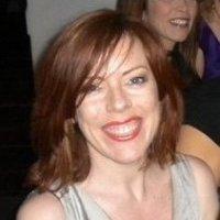 Image of Wendy Smith