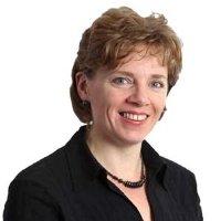 Image of Wendy Owen