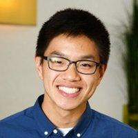 Image of Jeff Wen