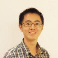 Image of Wenlong Tu