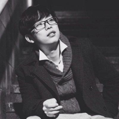 Image of Wenxiang(Andrew) Xie