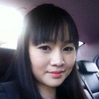 Image of Wen Yee, Wendy Chen